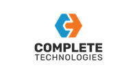 Complete Technologies Outsourced IT Ltd