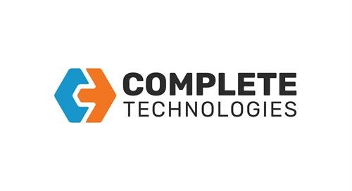 Gallery Image Complete_Tech_Logo_Colour.jpg