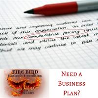 Firebird Business Consulting Ltd - Business Plans and Business Planning