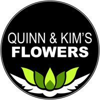 Quinn and Kim's Flowers