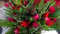 Gallery Image tropicla_bouquets.jpg