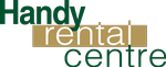 Handy Rental Centre