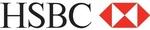 HSBC Bank of Canada
