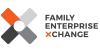 Family Enterprise Xchange Saskatoon (FEX Saskatoon)