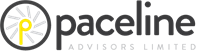 Paceline Advisors Ltd.