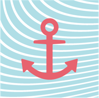 Island Web Design & Creative