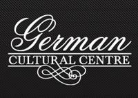 Gallery Image 39204_German_Cultural_Centre_Logo_small.jpg