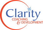 Clarity Coaching & Development