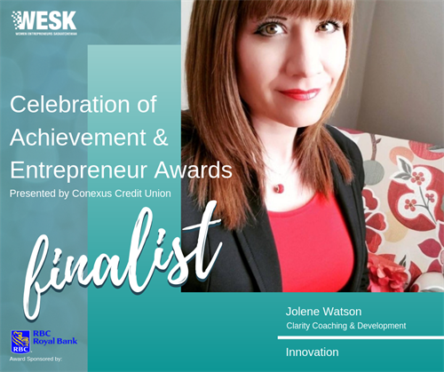 Gallery Image Facebook_WESK_Jolene_Watson_Innovation_Award_Achievement_and_Entrepreneur_Awards_Finalist_Clarity_Coaching.png