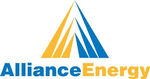 Alliance Energy Ltd.