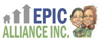 Epic Alliance Inc.