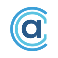CCA Consulting