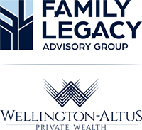 Family Legacy Advisory Group at Wellington-Altus