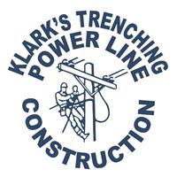 Klark's Trenching Ltd.