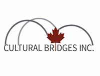 Cultural Bridges Inc.
