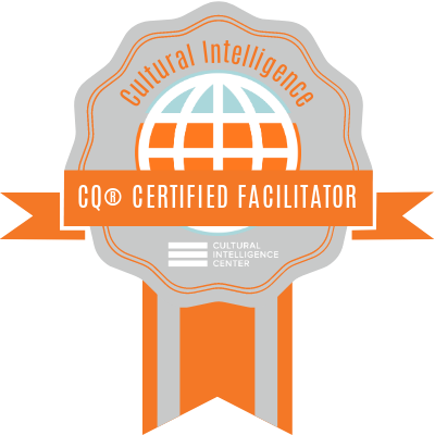 Gallery Image CQ_Certified_Badge.png