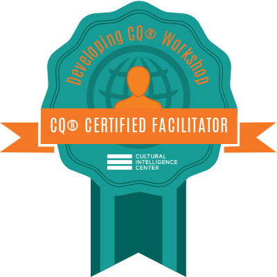 Gallery Image Developing_CQ_Badge.png