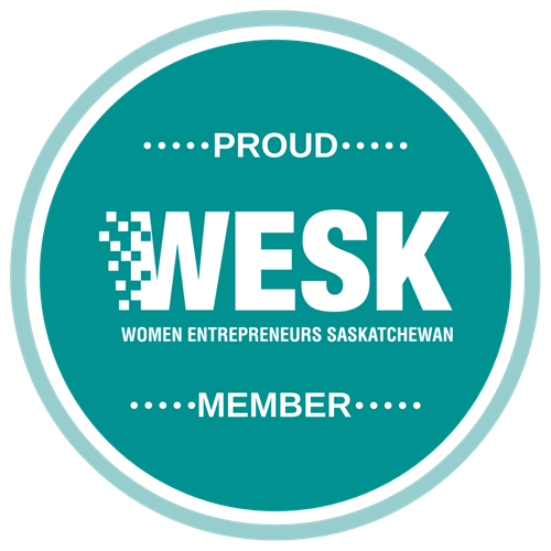 Gallery Image WESK_Member_Decal.png
