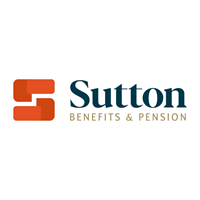 Sutton Benefits & Pension