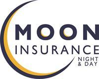 Moon Insurance