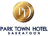 Park Town Hotel Logo