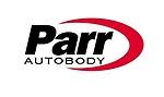 Parr Autobody