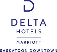 Delta Saskatoon Downtown