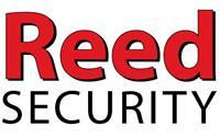 Gallery Image REED_SECURITY_logo.jpg