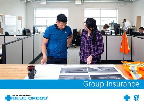 https://www.sk.bluecross.ca/find-a-plan/group-insurance