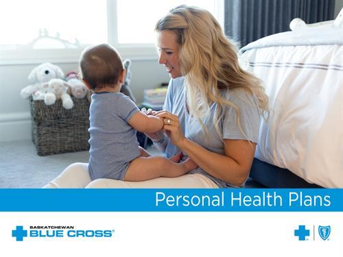 https://www.sk.bluecross.ca/find-a-plan/personal-insurance