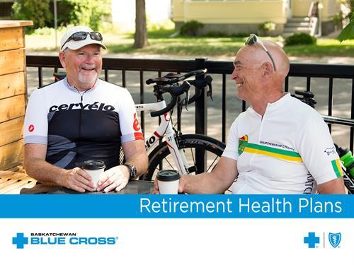 https://www.sk.bluecross.ca/find-a-plan/personal-insurance/retiring