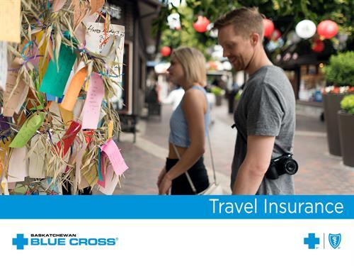 https://www.sk.bluecross.ca/find-a-plan/travel-insurance