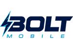 Bolt Mobile