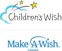 Children's Wish Foundation of Canada - SK Chapter