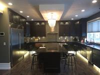Gallery Image kitchen_lights.jpg