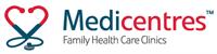 Medicentres Canada