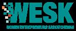 WESK - Women Entrepreneurs Saskatchewan
