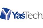 YasTech Developments Inc.