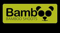 Bamboo Shoots Inc