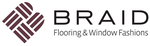Braid Flooring Ltd.