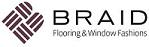 Braid Flooring & Window Fashions