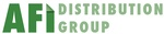 AFI Distribution Group
