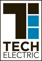 Gallery Image Tech_Logo_RGB.jpg