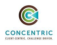Concentric Associates