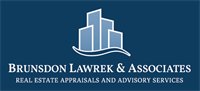 Brunsdon Lawrek & Associates