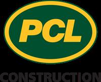 PCL Construction Management Inc.