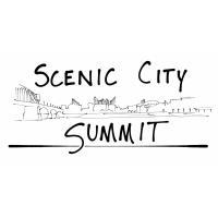 2019 Scenic City Summit