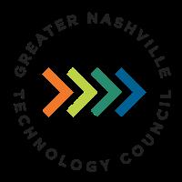 Greater Nashville Technology Council