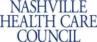 Nashville Health Care Council