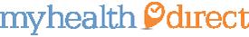 MyHealthDirect